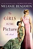 Book Cover for The Girls in the Picture: A Novel