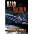 Hard Vacuum (Kyra Sarin Book 1)