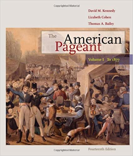 The american pageant chapter 24 [audiobook] youtube.