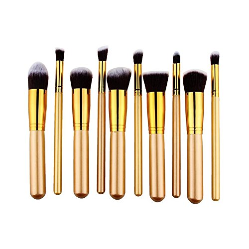 qihui-makeup-brushes-premium-makeup-brush-set-synthetic-kabuki-cosmetics-foundation-blending-blush-e