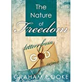 img - for the nature of freedom book / textbook / text book