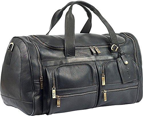 20-american-duffel-color-black