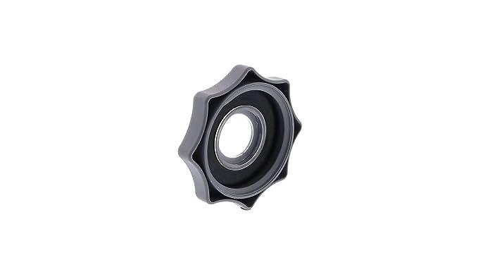 Carrefour Home - Tapón para lavavajillas (84 mm), color gris ...