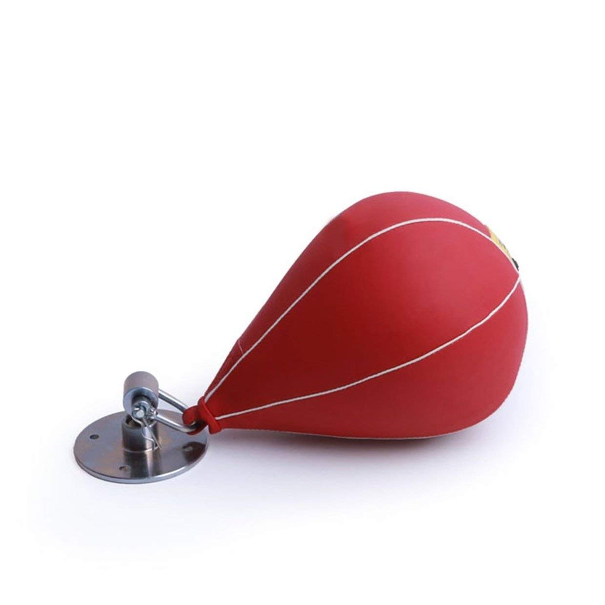 Qewmsg Speed Punching Ball Swivel Special For Mount Sandbags Hook Boxing Trainning