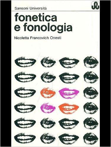 'A livella : poesie napoletane