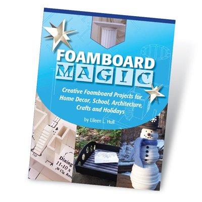 foamwerks-foamboard-cutters-foam-board-magic-book