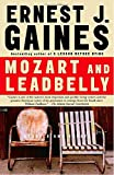 img - for Mozart and Leadbelly: Stories and Essays book / textbook / text book