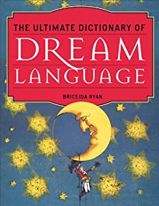 Dream Meaning Book