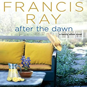 After the Dawn Audiobook