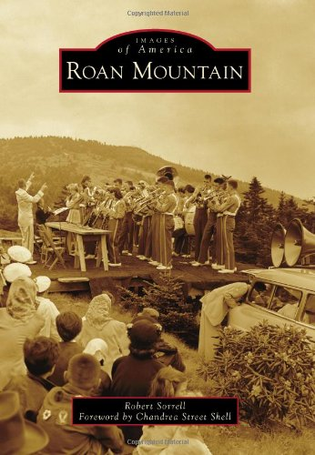 Mountain Images America Robert Sorrell product image