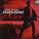 : Best Of Bond... James Bond, The (CD)