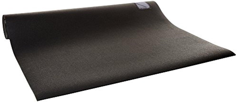 Amazon.com: prAna Revolution Mat Black O/S & HDO Sport ...