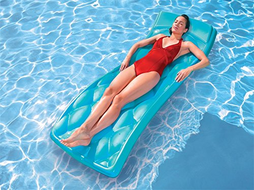 SwimWays Aquaria Avena Lounge