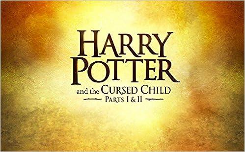 harry potter audio books torrent jim dale mp3 advanced
