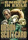 Orson Scott Card's Ender In Exile