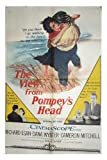The View from Pompey's Head poster thumbnail