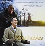 Intouchables by Various Artists