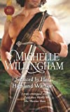 Seduced by Her Highland Warrior, Michelle Willingham, 0373296541