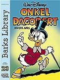 Barks Library Special.Onkel Dagobert 23