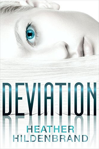 Deviation (The Imitation Series, Book 2)