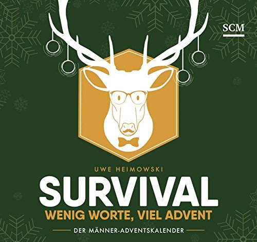 survival-wenig-worte-viel-advent-der-mnner-adventskalender