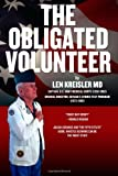The Obligated Volunteer, Len Kreisler, 1492754374
