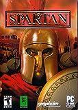Spartan - PC