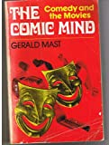The Comic Mind, Gerald Mast, 067251768X