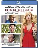 How Do You Know Bilingual [Blu-ray]