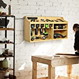 Power Tools Storage Organizers and Cabinets, Drill