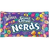 Wonka Giant Chewy Nerds, (24-1.8oz. Bags Per Box)