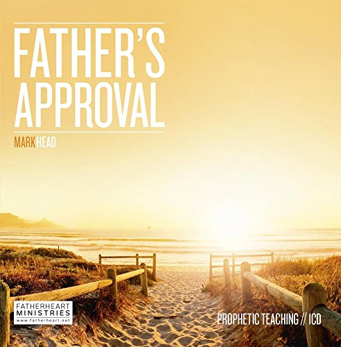 Father's Approval
