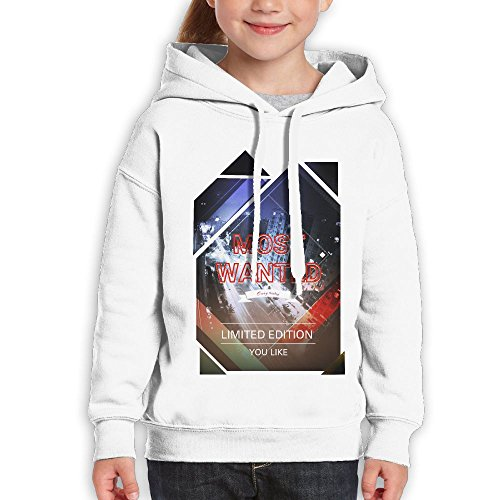 Price comparison product image RWEA Most Wanted Limited Edition You Like Teenage Girl Classic Guys Hoodie Designer