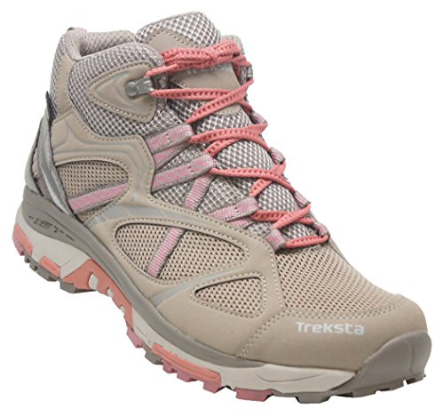 Gtx Xcr Hiking Shoe - 4