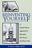 Reinventing Yourself, D. Barnes Boffey, 0944337147
