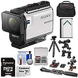 Sony K-94861-02