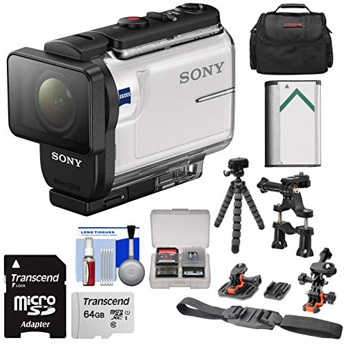 Sony Action Cam HDR-AS300