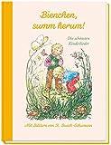 Bienchen, summ herum!: Die schönsten Kinderlieder