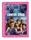 Center Stage poster thumbnail
