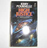 High Justice, Jerry pournelle, 0671832662