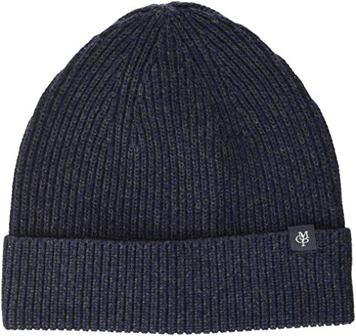 Mens Hat Marc O'Polo MN30bChXb