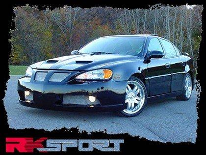 rksport-pontiac-08014000-4-door-body-kit-pontiac-grand-am-1999-2005