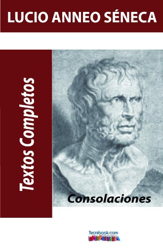 Amazon.com: Consolaciones (Spanish Edition) eBook: Lucio ...