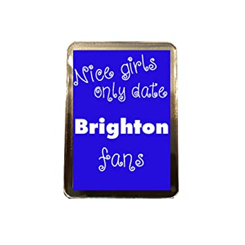 Dating in Brighton and Hove