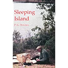 Sleeping Island: The Narrative of a Summer'sTravel in Northern Manitoba and the Northwest Territories