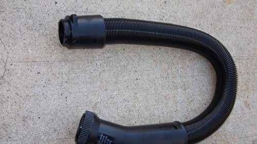 HOOVER (Ship from USA) Portapower Port a Power Dialamatic Vacuum Hose C2094 CH30000 43434239