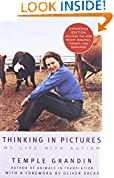 #7: Thinking in Pictures, Expanded Edition: My Life with Autism