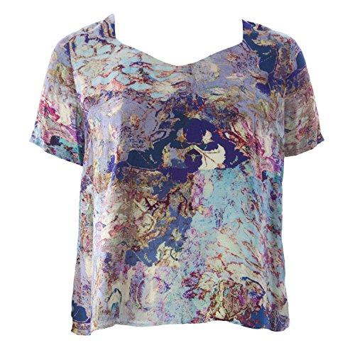 marina-rinaldi-womens-fiero-printed-blouse-18w-27-multicolored