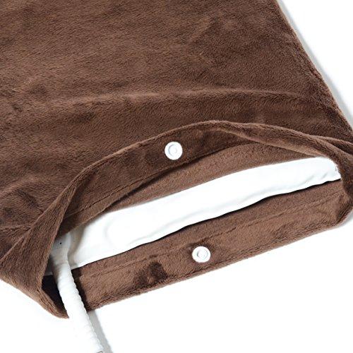 Milliard-Pet-Bed-Warmer