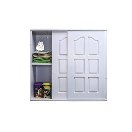 Amazon Com Ynn Jiazi Wall Mount Storage Box Kitchen Wall